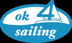 ok4sailing.com